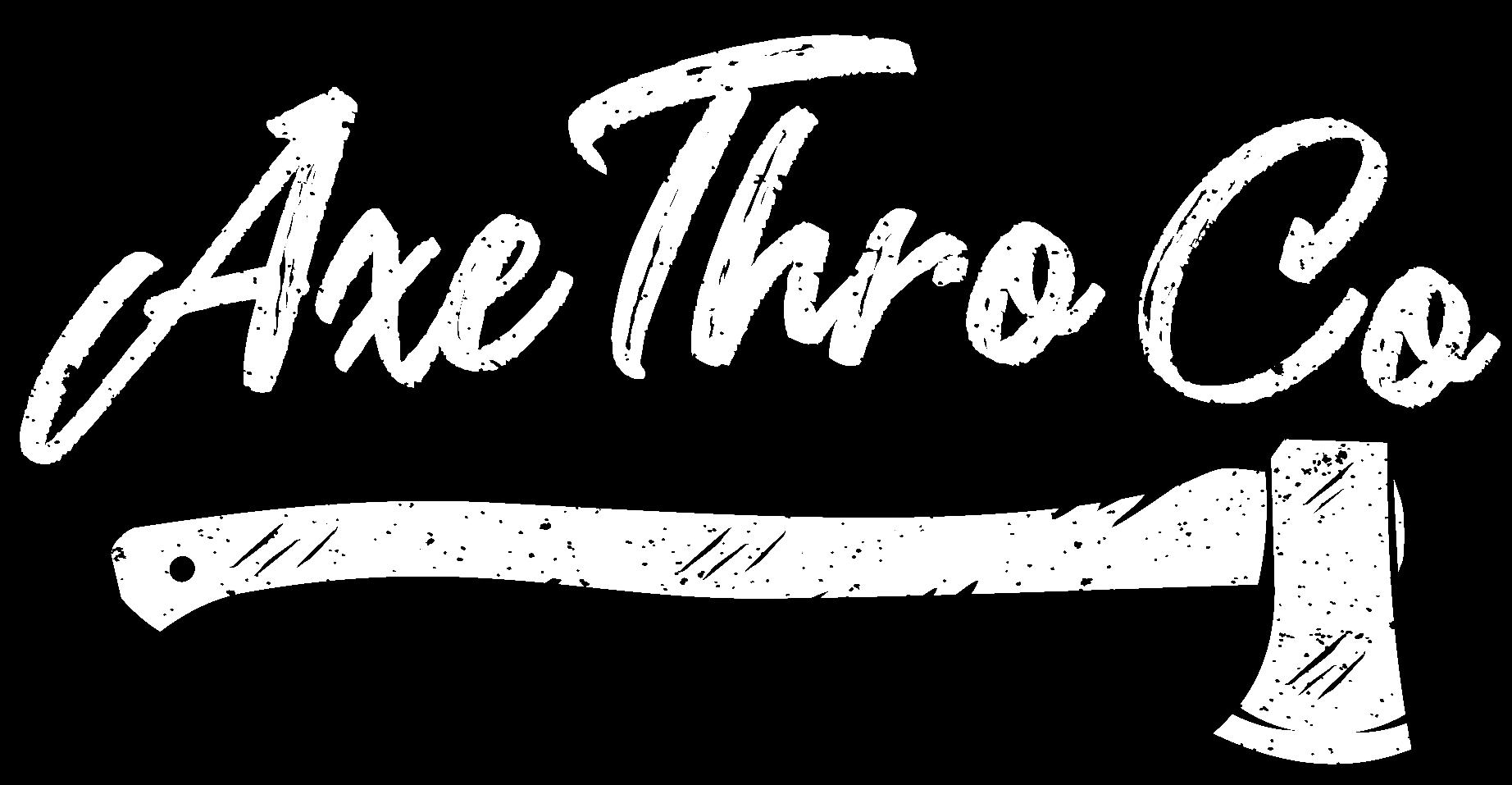 Axe Thro Co